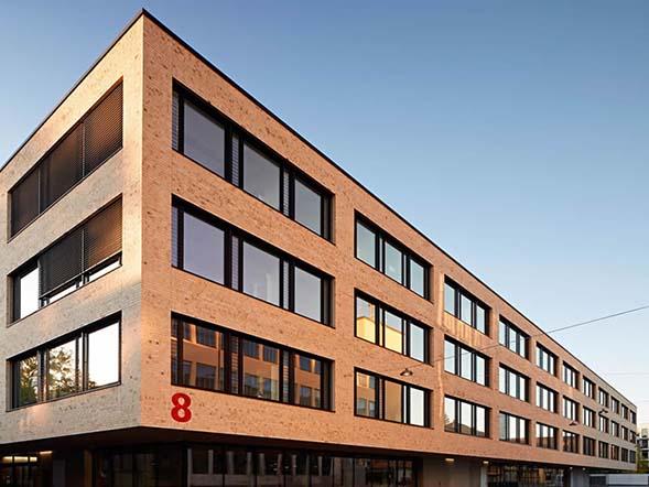 Institut Für Psychologie - Universität Bern